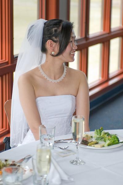 D&Y Wedding-876