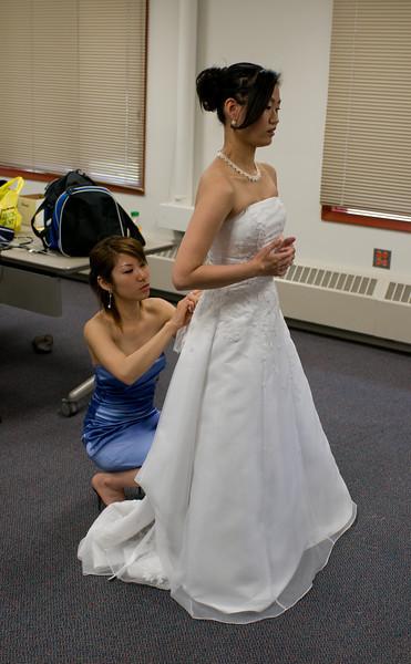 D&Y Wedding-385