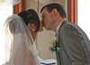 D&Y Wedding-654