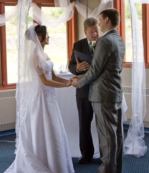 D&Y Wedding-609