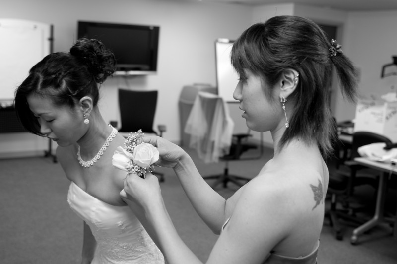 D&Y Wedding-421
