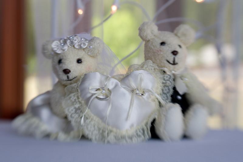 D&Y Wedding-272