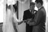 D&Y Wedding-631