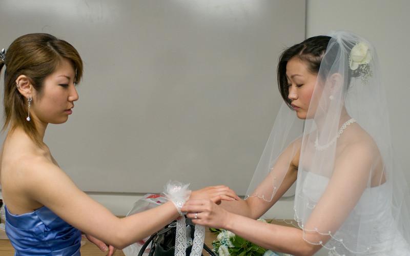 D&Y Wedding-519