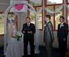D&Y Wedding-589