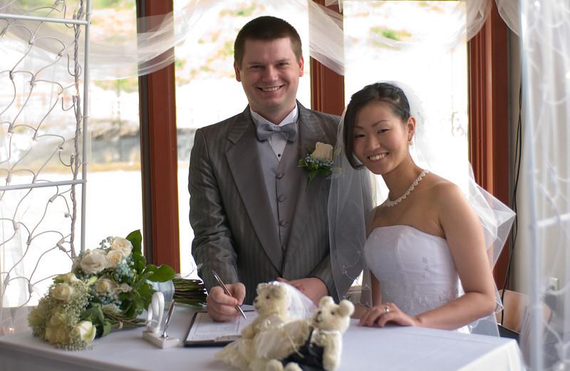 D&Y Wedding-668