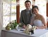 D&Y Wedding-672