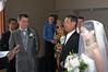 D&Y Wedding-581