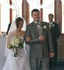 D&Y Wedding-697
