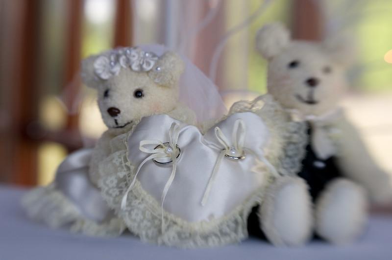 D&Y Wedding-261