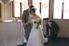 D&Y Wedding-686