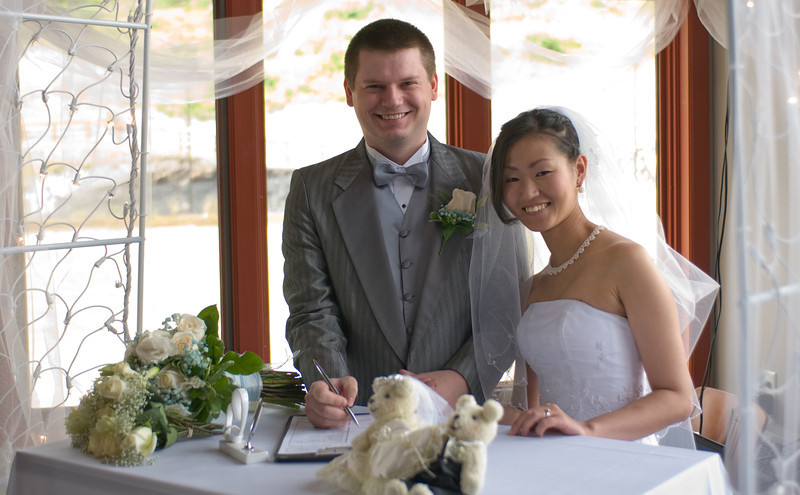 D&Y Wedding-669