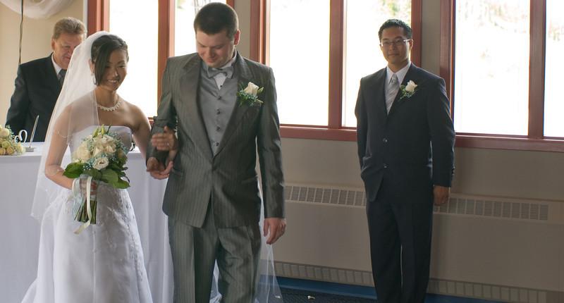 D&Y Wedding-696
