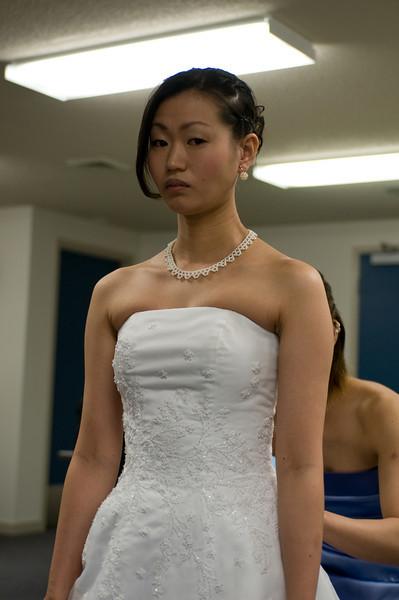 D&Y Wedding-364