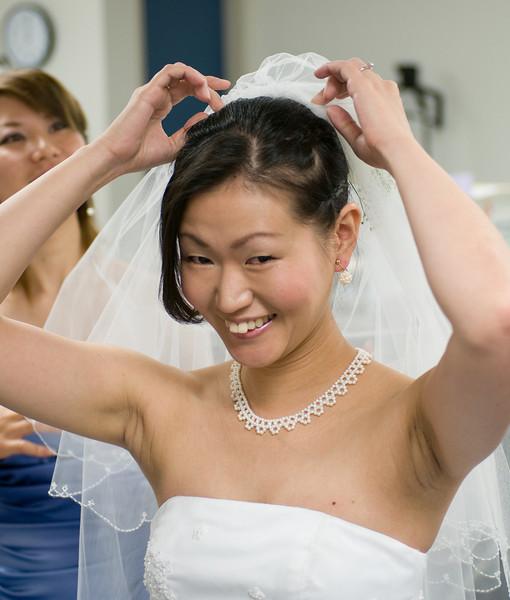 D&Y Wedding-494
