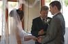 D&Y Wedding-632