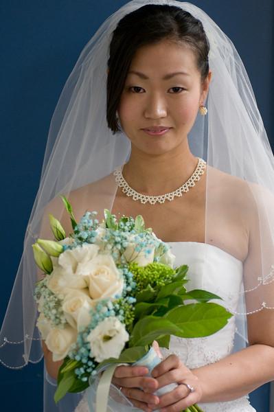 D&Y Wedding-511