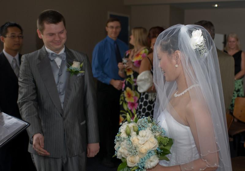D&Y Wedding-583