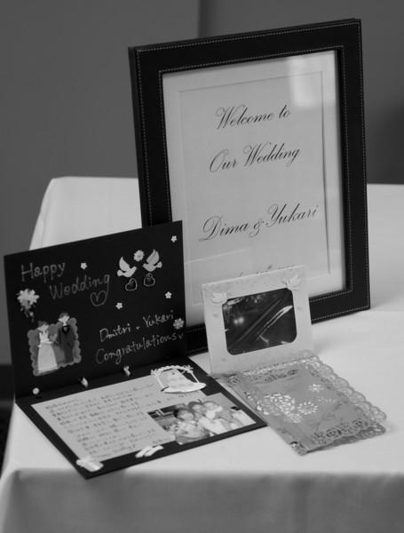 D&Y Wedding-244