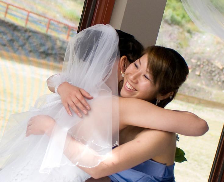 D&Y Wedding-715