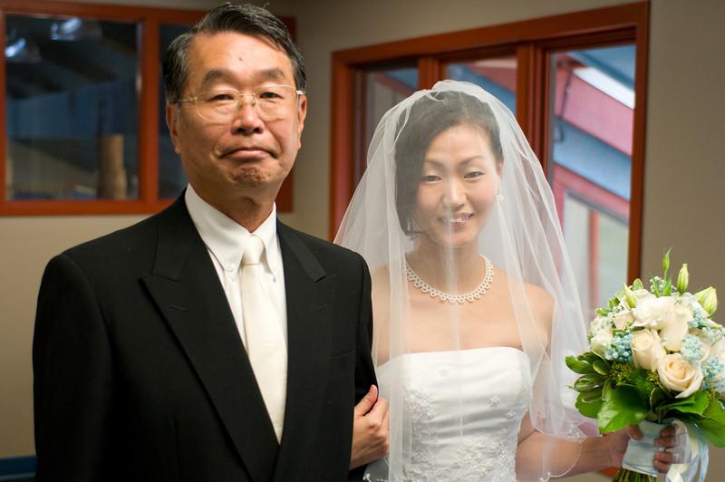 D&Y Wedding-555
