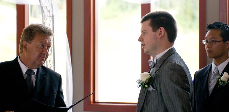 D&Y Wedding-604