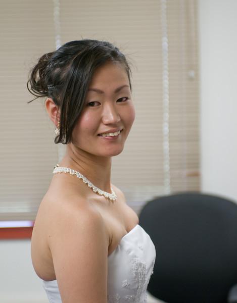D&Y Wedding-467