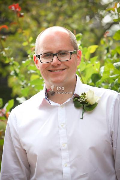 wedding photography Deben Registry Office