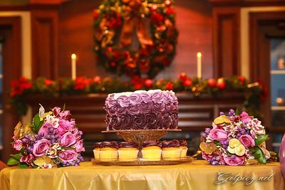 Wedding Dec 17th 2016