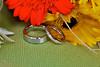 sla-w-082012-0113