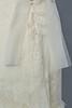 mal-w-dress-017