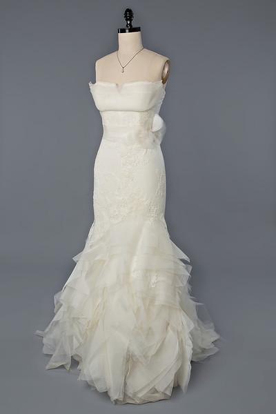 mal-w-dress-001