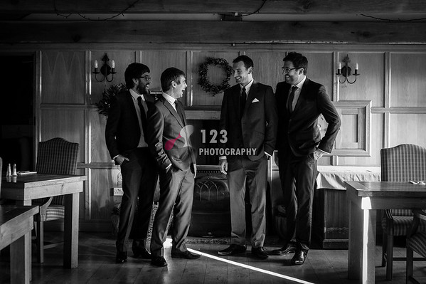 wedding photography Red Lion Burnsall
