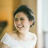 Wedding-20181230-Dickson+Amber-39