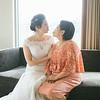 Wedding-20181230-Dickson+Amber-46