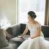 Wedding-20181230-Dickson+Amber-30