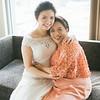 Wedding-20181230-Dickson+Amber-51