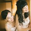 Wedding-20181230-Dickson+Amber-31