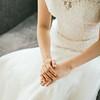 Wedding-20181230-Dickson+Amber-18