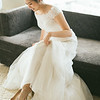 Wedding-20181230-Dickson+Amber-19