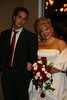 Wedding: Dona & John, Fox Hollow CC, NPR FL, by Keth, 11 14 09 : Wedding: Dona & John, Fox Hollow CC, NPR FL,