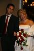Wedding: Dona & John, Fox Hollow CC, NPR FL, by Keth, 11 14 2009 : Wedding: Dona & John, Fox Hollow CC, NPR FL,