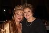 Wedding Reception: Dona & John, Fox Hollow CC, NPR FL, by Jan, 11 14 2009 : Wedding Reception: Dona & John, Fox Hollow CC, NPR FL, by Jan, 11 14 09