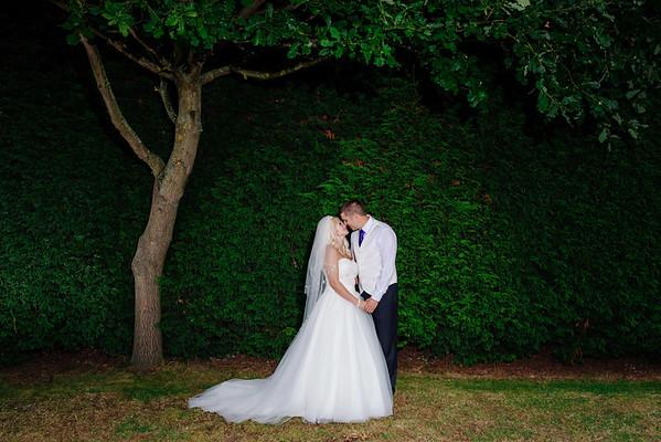 Emily & Ty | Nuneaton
