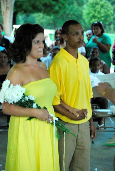 Wedding /Engagement Portfolio