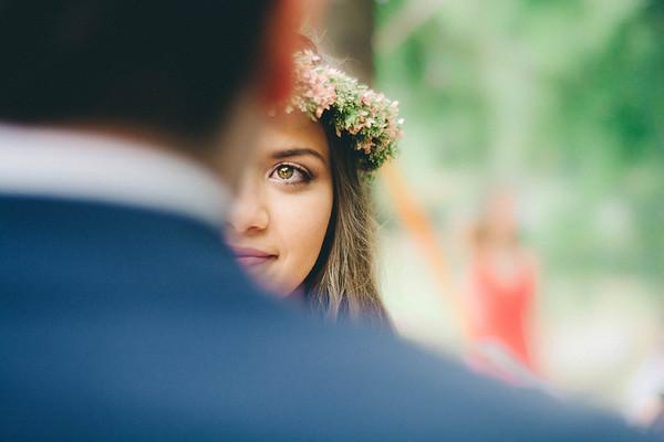 Steve Feeney Wedding Photographer