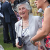 wedding photography The Faversham Leeds, getting married The Faversham Leeds, wedding, Faversham, Leeds, wedding photographer, photography