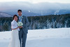 Meline and Evans - Dec 30, 2102 - Mad River Valley, VT