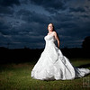 Mandy_bridal_077