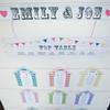 Emily and Joe-424